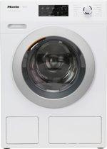 Miele WCE 770 WCS - W1 - Wasmachine