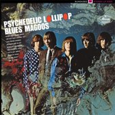 Psychedelic Lollipop (Usa)