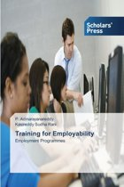 Training for Employability