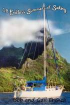 18 Endless Summers of Sailing