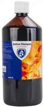 Jodium shampoo - 75mg/ml povidonjood 1L