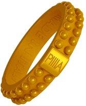 Ring Dames Panarea AS356DO (16 mm)