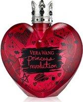   Vera Wang Lovestruck 30 ml Eau de Parfum