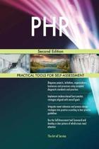 Phr Second Edition