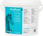 GlucoPlaza Psyllium Husk - 1000 gram