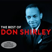 Shirley, D: Best Of