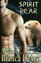 Spirit Bear: Tales of the Were