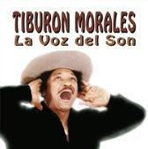 Tiburon Morales - La Voz Del Son