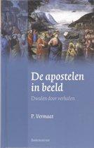 De Apostelen In Beeld