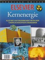 Elsevier Speciale Editie - Elsevier Kernenergie speciale editie