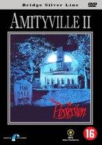 Amityville Dl. 2 (dvd)