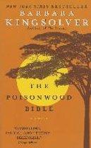 Poisonwood Bible Intl The