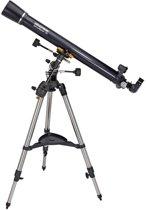 Celestron Telescope Astro Master 70Eq
