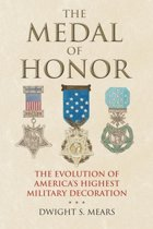 The Medal of Honor