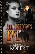 All Hollow's Eve