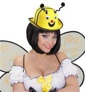 Bijen bolhoedje