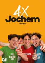 4X Jochem!
