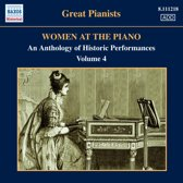 Women At The Piano 4