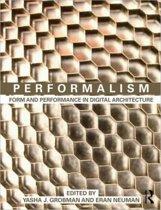 Performalism