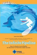 The Infinite Pipeline