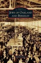 Jews of Oakland and Berkeley