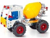 Betonmix Truck