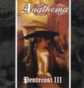 Pentecost 3 -Hq-