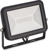 PROFILE LED straler - 20W - 1400 lumen - IP65 - zwart