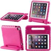 Kids Proof Cover hoes voor kinderen iPad Mini 1 2 en 3 roze