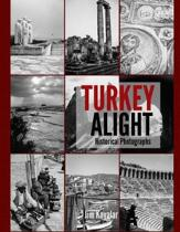 Turkey Alight