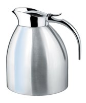 RVS Thermoskan 1.5 liter