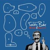 Teddy Bar/Lilith