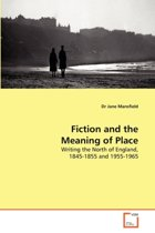 Fiction and the Meaning of Place