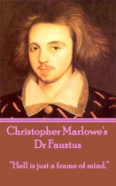 Dr Faustus, By Christopher Marlowe