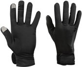 Warmawear - Dual Fuel Batterij Handschoenen Verwarmde Binnenhandschoenen L