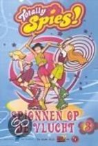 Totally Spies Dl. 3