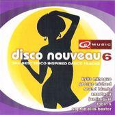 Disco Nouveau 6