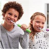 Oral-B Junior green - Elektrische Tandenborstel