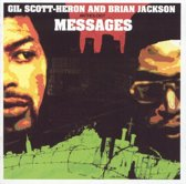 Anthology: Messages