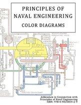 Principles of Naval Engineering Addendum - Color Diagrams