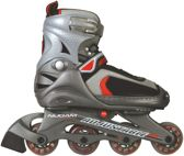 Inlineskates Junior