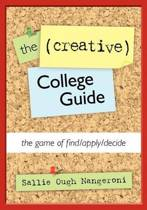 The (Creative) College Guide