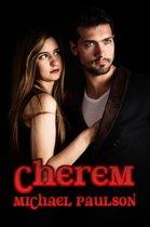 Cherem: A Thriller
