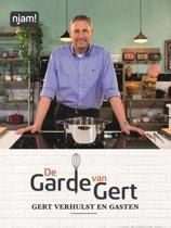 De garde van Gert