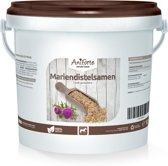 AniForte® Mariadistelzaden, gemalen (1000g)