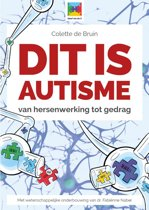 Dit is autisme!