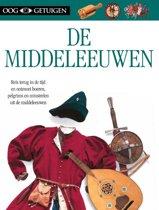Ooggetuigen - De middeleeuwen