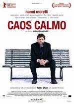 Caos Calmo (Nl) (dvd)
