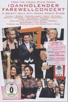 Vienna Farewell Gala