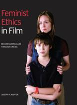 Feminist Ethics in Film